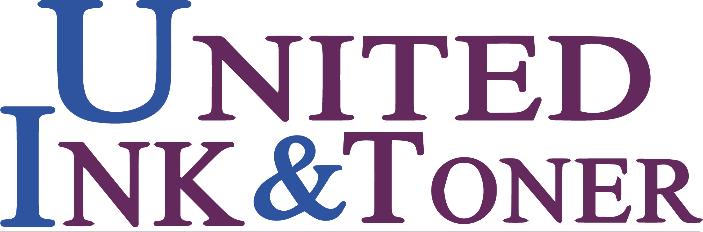 United Ink and Toner